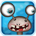 X-Bugs icon