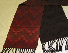 Crackle scarf 2006cropped