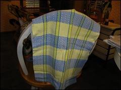 towel 2005