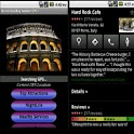 Rome Holiday Tour Guide + GPS icon