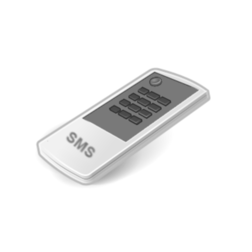 GSM Remote Pro LOGO-APP點子