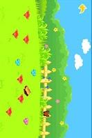 Screenshot of الفنان الصغير ١
