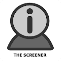 The Screener icon