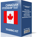 Canadian Citizenship Test 2016 icon