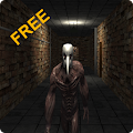 Plague Doctor Horror FREE APK for Bluestacks