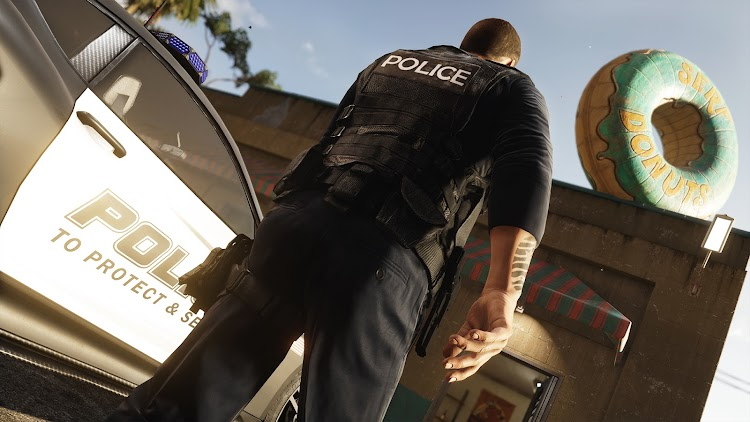 Betas planned for every platform should ensure Battlefield: Hardline will work at launch