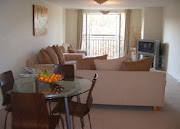 Serviced Apartments in Central Warwick CV34