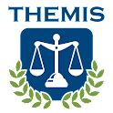 Themis Multifactum icon