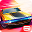 Game Asphalt Overdrive APK for Windows Phone