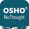 Osho No-Thought of the Day