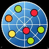 App GPS Test APK for Windows Phone