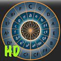 Circle of 5ths HD icon