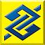 Download Leitor Código de Barras de PDF APK
