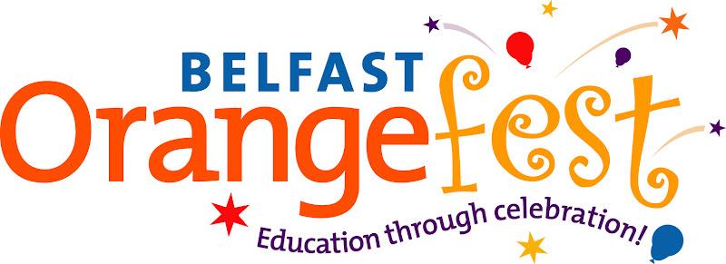 Belfast OFest Logo CMYK.jpg