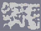 Thumbnail of the map 'Your Elusive Creative Genius'