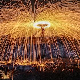 (LR) web Mellifont Spinning (7 of 15).jpg