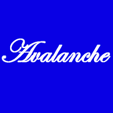avalanche bar and restaurant