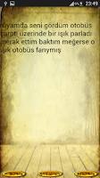 Screenshot of En Komik Espiriler