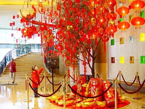 http://lh4.ggpht.com/wkp2020/SCvldka6ydI/AAAAAAAAApU/kTamooAcSys/chinese-new-year%5B3%5D.jpg