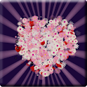 Heart Blossom (Donation) icon