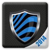 APK App Free Antivirus Pro 2014 for iOS
