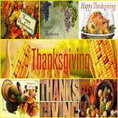Download Thanks Giving - Card APK