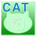 CATConcentration_game icon