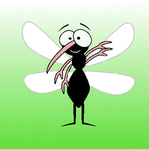 蚊子測試的聲音 LOGO-APP點子