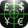 Money Tracker (Free) icon