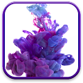 Ink in Water Live Wallpaper APK for Lenovo