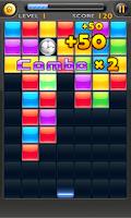 Screenshot of Colorgrid