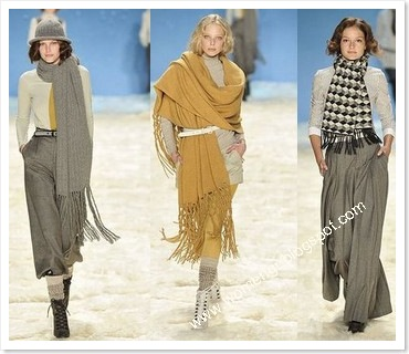 scarves_2008