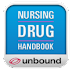 2013 Nursing Drug Handbook