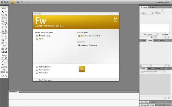 fw-app