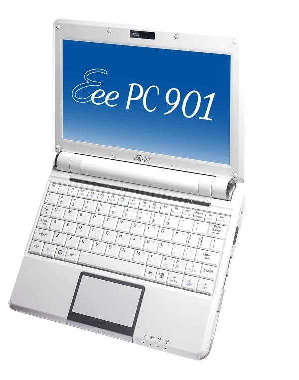 Asus-epc-368