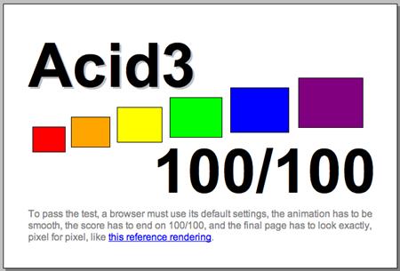 Webkit_Acid_3_Test_Results