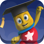 Agnitus Academy, Learn by Play APK Image