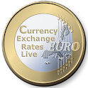 Currency Exchange Rates PRO icon