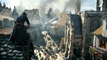 Assassin's Creed: Unity release pushed back