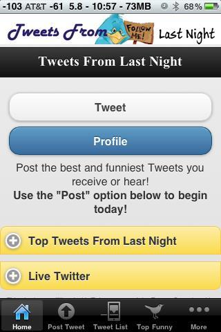 TweetsFrLN