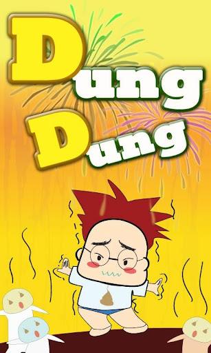 Dung Dung EscapeFromDung