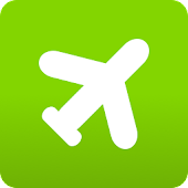 App Wego Flights & Hotels APK for Kindle