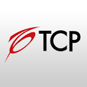 TCP Lighting icon