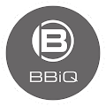 App Bresser BBiQ apk for kindle fire