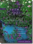 UltimateContainerGarden2