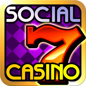 Game slots social casino apk for windows phone download android apk