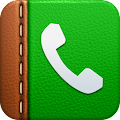 App HiTalk Free International Call APK for Kindle