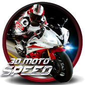 Free Download Racing Moto 3D APK for Samsung
