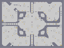 Thumbnail of the map 'Teleported'
