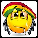 Smoke-ator Amsterdam icon